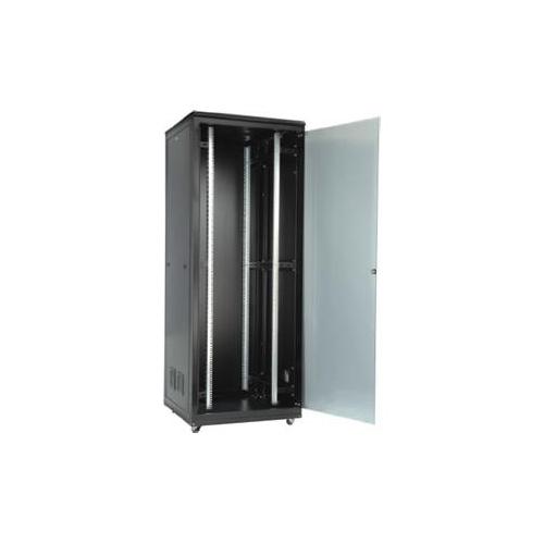 Cabina rack de 19 inch YF-EM12-U imagine spy-shop.ro 2021