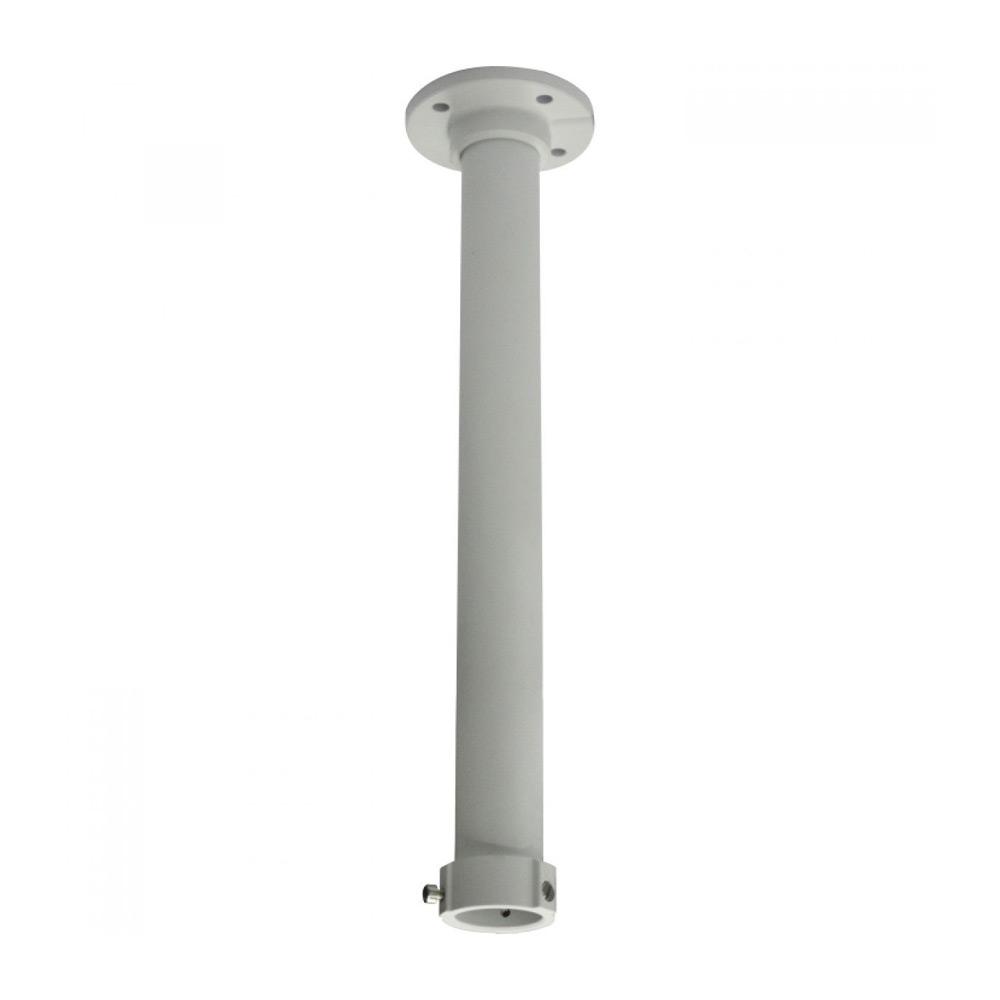 Suport tavan pentru camere Speed Dome Hikvision DS-1662ZJ