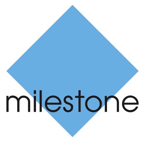 SUPORT TEHNIC MILESTONE MSTSPIP10