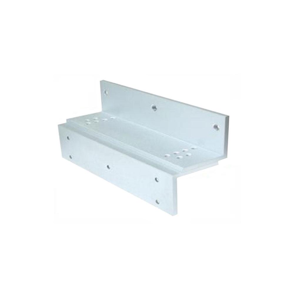 Suport tip L+Z pentru electromagnet Assa Abloy B10122