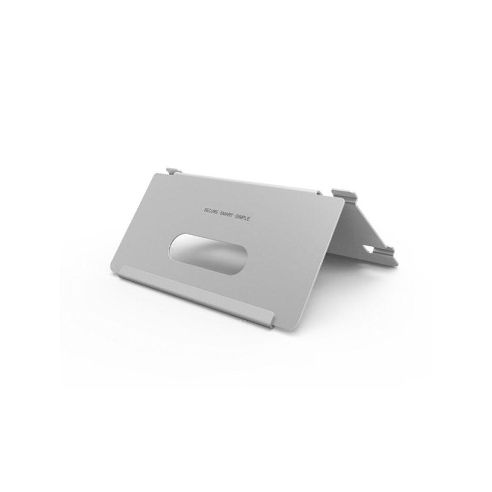 Suport videointerfon de interior Hikvision DS-KABH6320-T imagine spy-shop.ro 2021