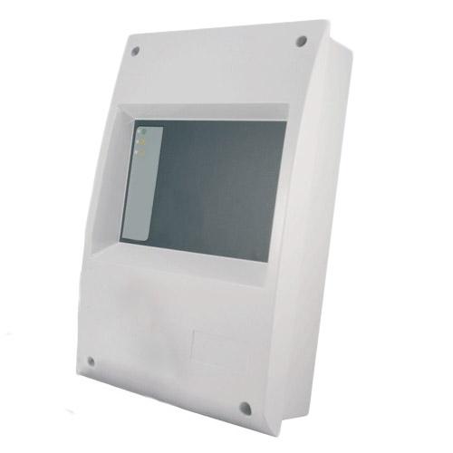 Sursa alimentare de 1,7A GFE-BCM-3-I/O (1.7A), 220V AC imagine spy-shop.ro 2021