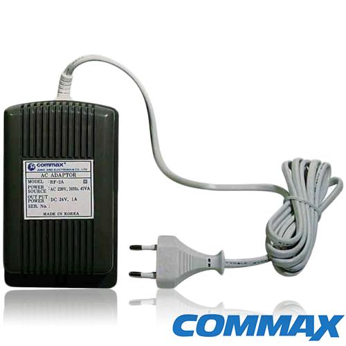 Sursa Commax Rf2a