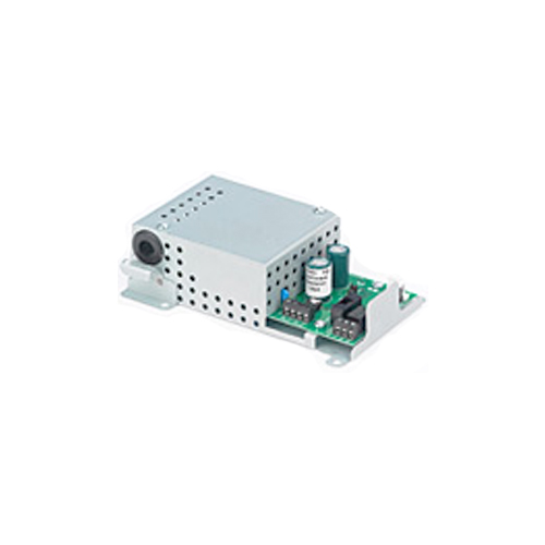 Sursa de alimentare 2A C-TEC BF360-12/E, 12V si 2A imagine spy-shop.ro 2021