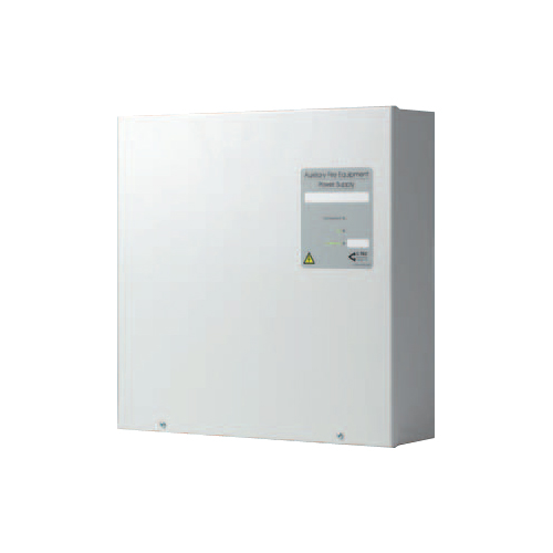 Sursa de alimentare 5A C-TEC BF362-5, 24V DC, 230V AC 50/60Hz imagine spy-shop.ro 2021