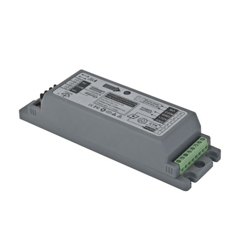 Sursa de alimentare ABK-906-12-3, 12 V, 3 A, temporizare imagine spy-shop.ro 2021