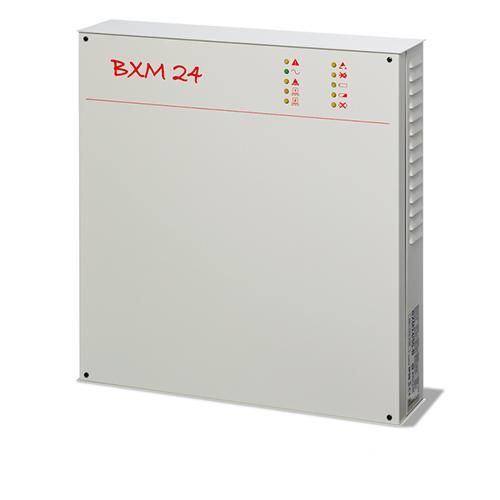 Sursa de alimentare Bentel BXM24/25, 27,6 Vcc/2,5A imagine spy-shop.ro 2021