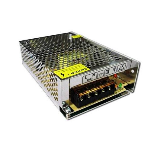 Sursa de alimentare in comutatie GNV HDN-P12150J, 12 Vcc, 15 A