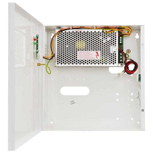 Sursa de alimentare in comutatie tip tampon Pulsar HPSB7012C, 13.8 V imagine spy-shop.ro 2021