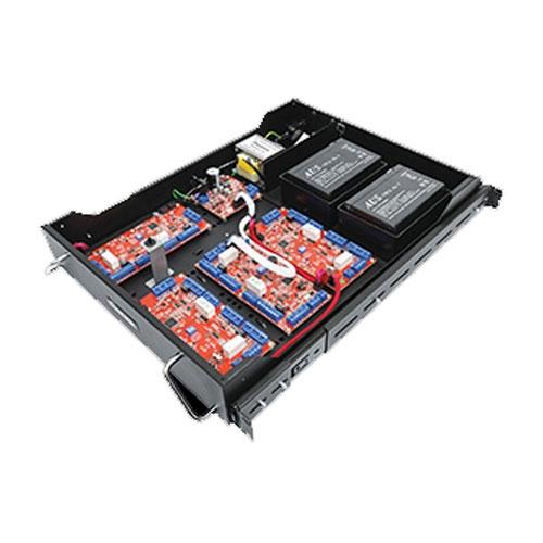 Carcasa metalica glisanta cu alimentare Rack Inner Range 995220PE imagine spy-shop.ro 2021