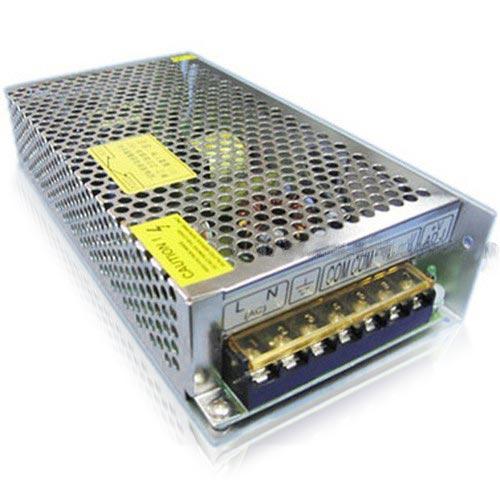 Sursa in comutatie 24V SI 6A imagine spy-shop.ro 2021