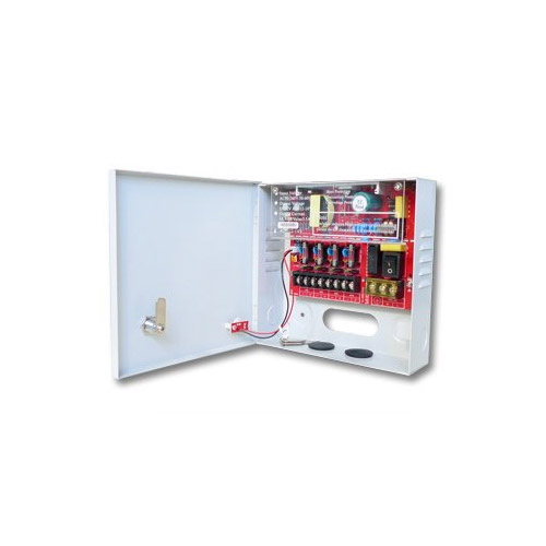 Sursa in comutatie 3A SI 12V SMPS 12V 3A -C4, 12VDC, LED-uri indicatie imagine spy-shop.ro 2021