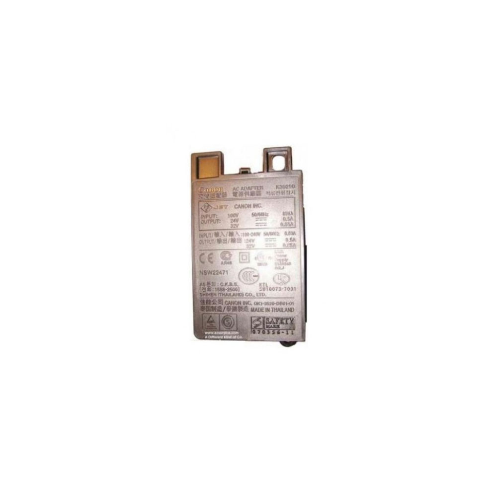 Sursa interna pentru imprimanta Global Fire GFE-PSU, 28V, 0.5A