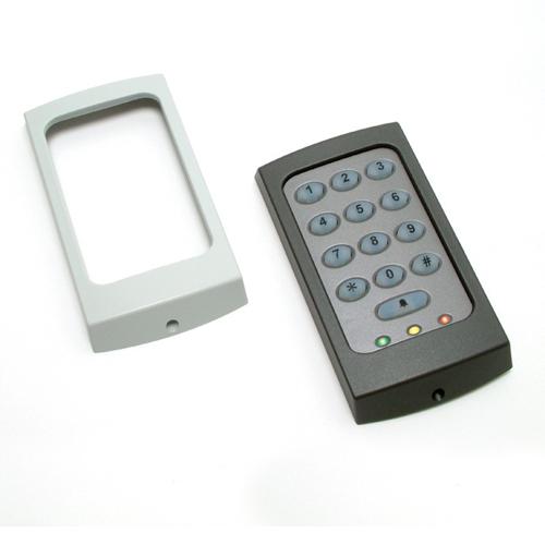 Cititor de proximitate cu tastatura Paxton 375-120-EX, 125 kHz imagine spy-shop.ro 2021