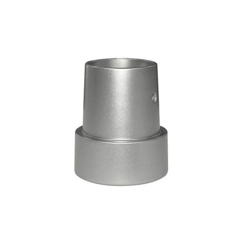 Teava De Adaptare De 1.5 Inch Samsung Sbp-43