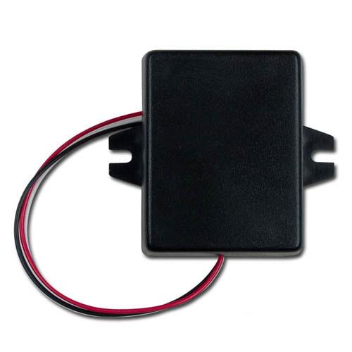 Telecomanda auto wireless Jablotron JA-185J, 868 MHz, 50 m imagine spy-shop.ro 2021