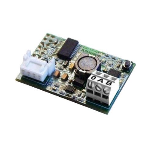 Telecomanda wireless BFT EBA WIFI