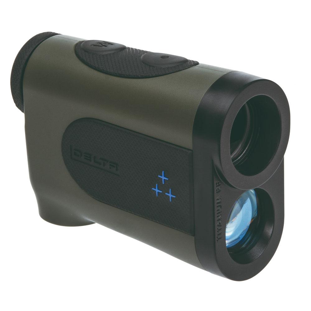 Telemetru laser Delta Titanium RF2000, 1830 m, clasa 1 imagine spy-shop.ro 2021