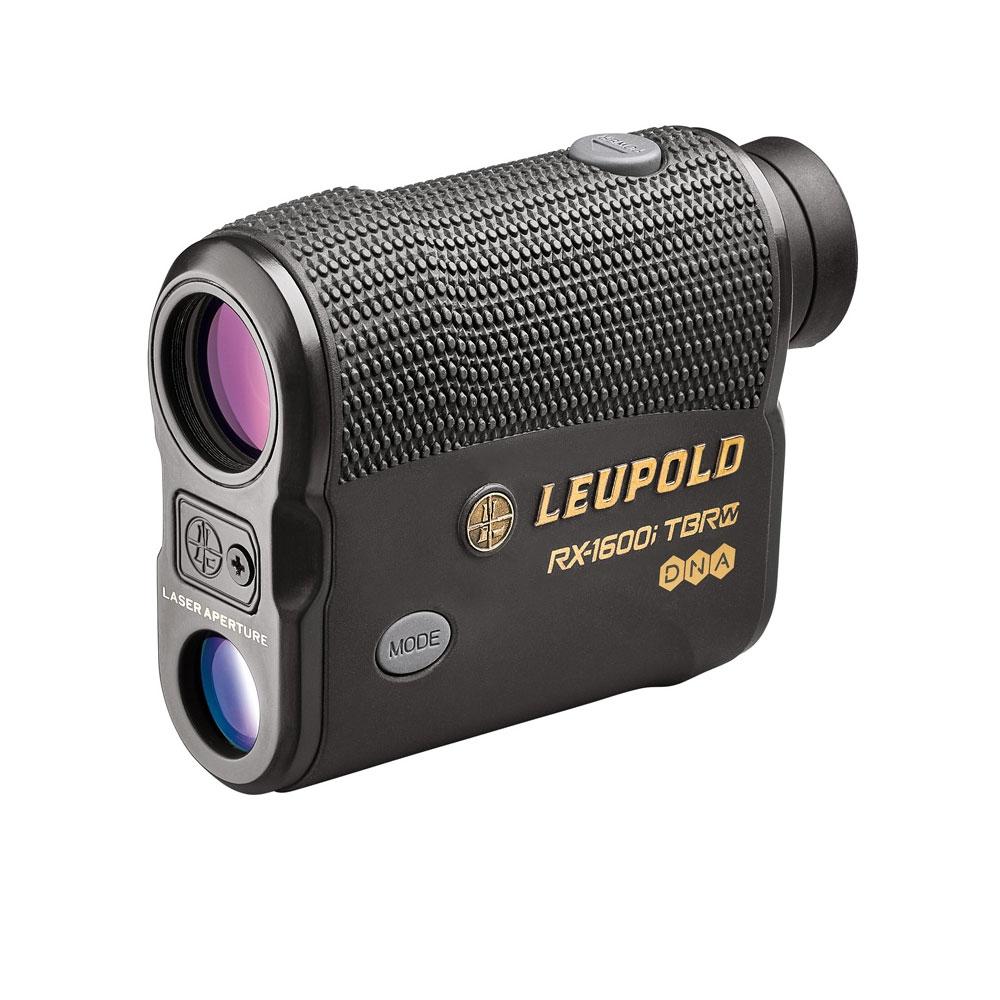 Telemetru laser Leupold RX-1600i TBR/w
