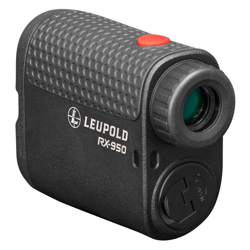 Telemetru laser Leupold RX-950, 868 m imagine spy-shop.ro 2021