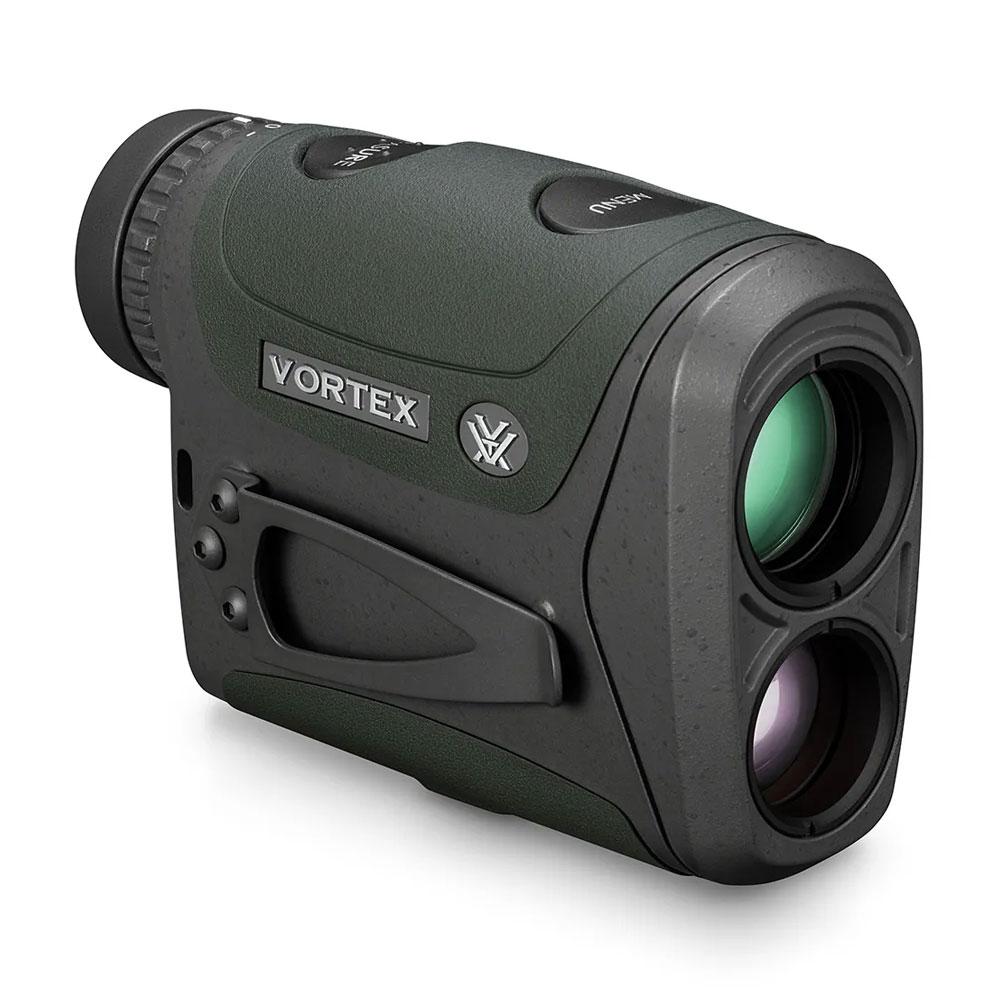 Telemetru laser Vortex Razor HD 4000, 3658m imagine spy-shop.ro 2021