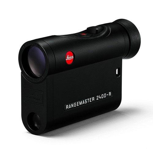 Telemetru Leica Rangemaster CRF 2400-R, 2200 m imagine spy-shop.ro 2021