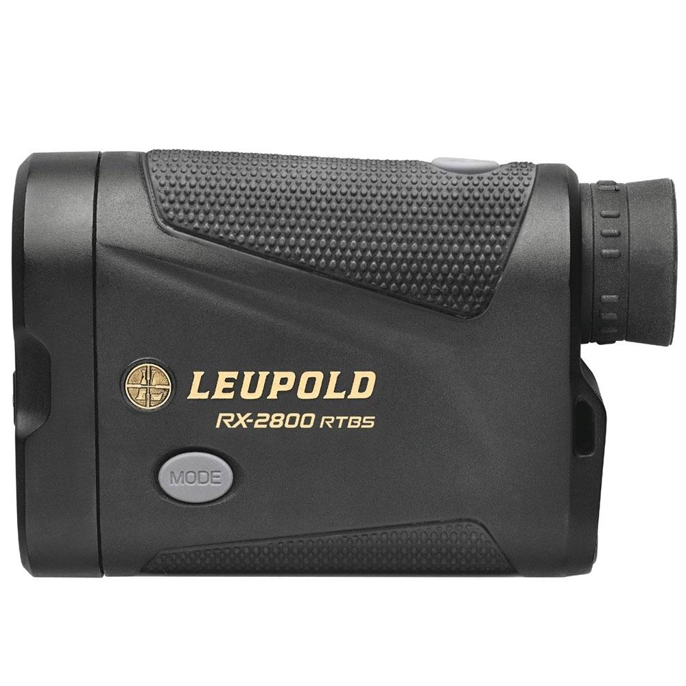 Telemetru Leupold RX-2800 RTBS, 2560 m imagine spy-shop.ro 2021