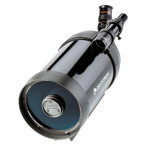 Telescop Schmidt-Cassegrain Celestron C5 Spotter (XLT) imagine spy-shop.ro 2021