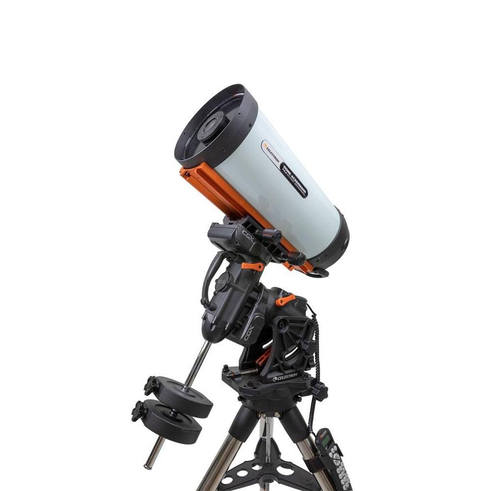 Telescop Celestron CGX 800 RASA GOTO