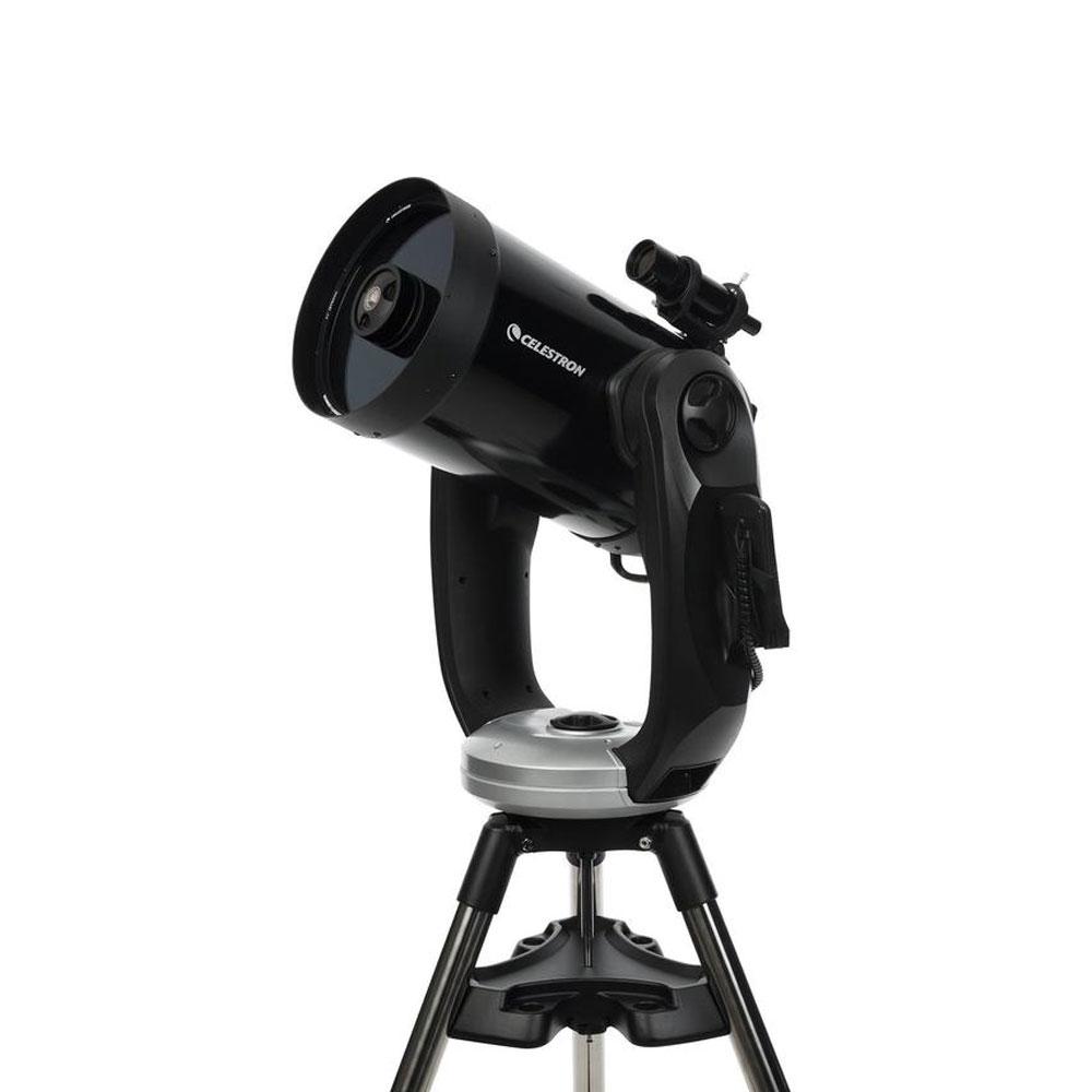 Telescop computerizat schmidt-cassegrain Celestron CPC 1100 GPS XLT