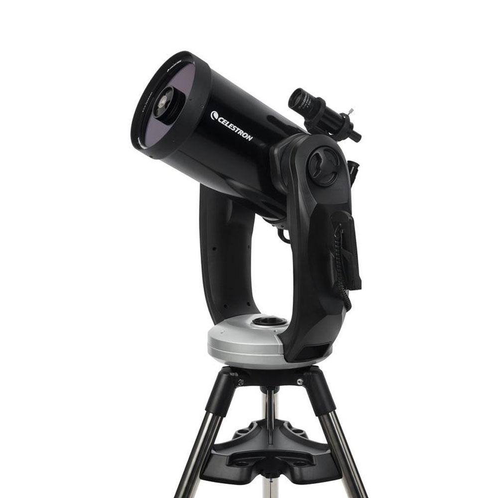 Telescop computerizat schmidt-cassegrain Celestron CPC 925 GPS XLT imagine spy-shop.ro 2021