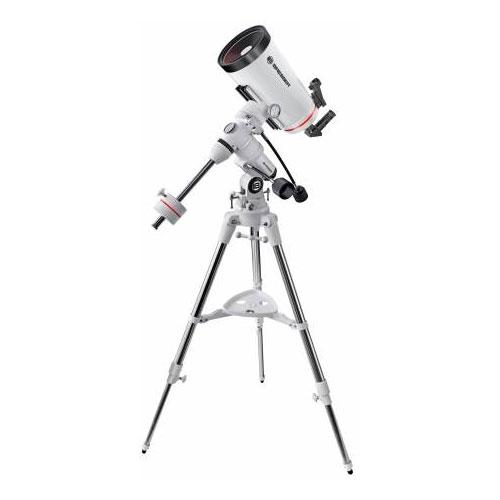 Telescop Maksutov-Cassegrain Bresser Messier MC-127 4727197 imagine spy-shop.ro 2021