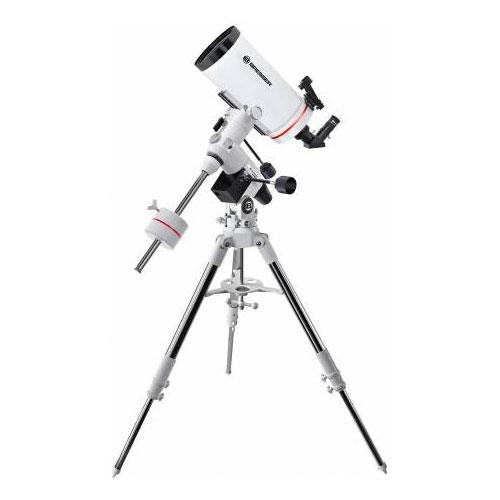 Telescop Maksutov-Cassegrain Bresser Messier MC-127 4727198 imagine spy-shop.ro 2021