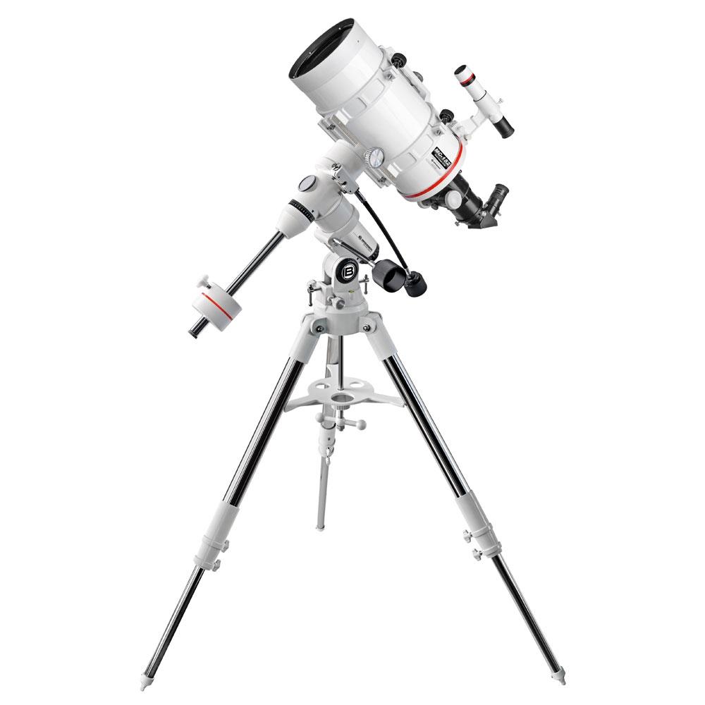 Telescop Maksutov-Cassegrain Bresser Messier MC-152/1900 EXOS-1