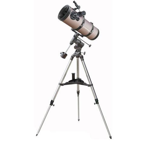 Telescop reflector Bresser 4614500 imagine spy-shop.ro 2021