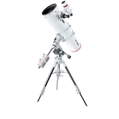 TELESCOP REFLECTOR BRESSER 4703108