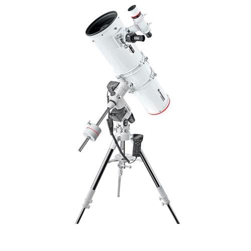TELESCOP REFLECTOR BRESSER 4703109
