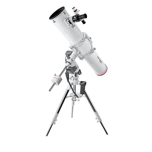 TELESCOP REFLECTOR BRESSER 4730109
