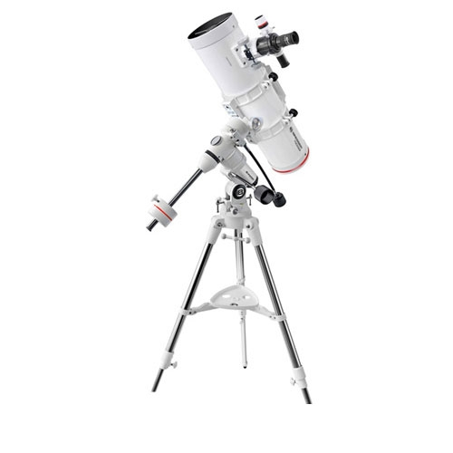 TELESCOP REFLECTOR BRESSER 4730659