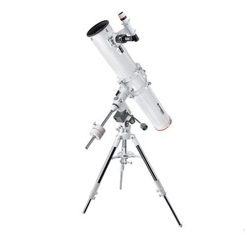 TELESCOP REFLECTOR BRESSER 4750128