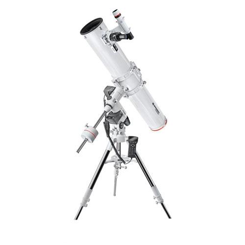 TELESCOP REFLECTOR BRESSER 4750129