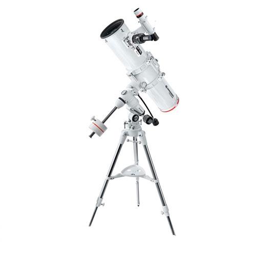 Telescop reflector Bresser 4750757 imagine spy-shop.ro 2021