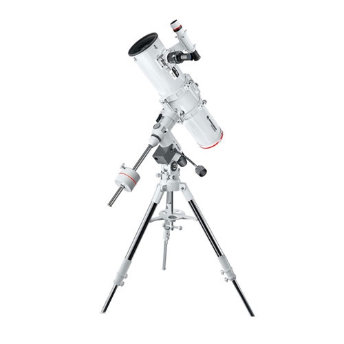 Telescop reflector Bresser 4750758 imagine spy-shop.ro 2021