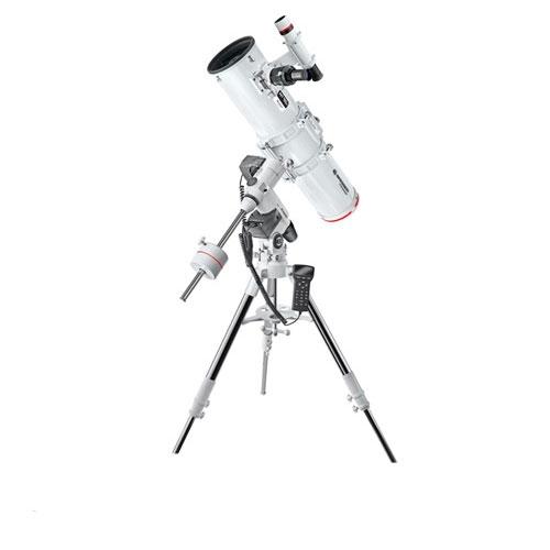 Telescop reflector Bresser 4750759 imagine spy-shop.ro 2021