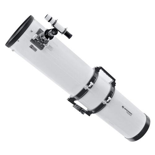 Telescop reflector Bresser 4803120 imagine spy-shop.ro 2021