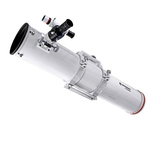 Telescop reflector Bresser 4830100 imagine spy-shop.ro 2021