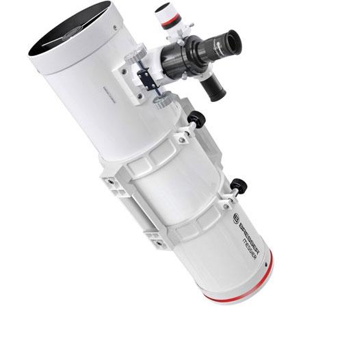 Telescop reflector Bresser 4830650 imagine spy-shop.ro 2021