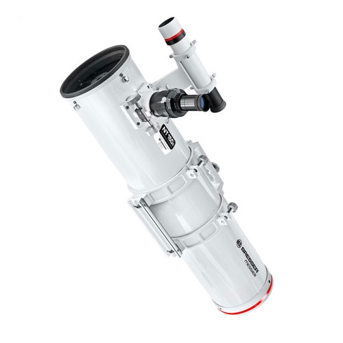 Telescop reflector Bresser 4850750 imagine spy-shop.ro 2021