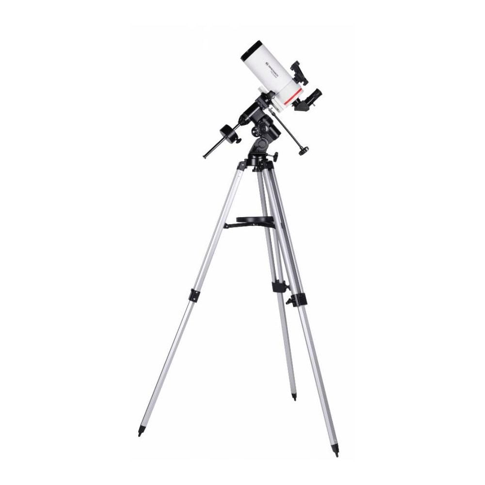 TELESCOP REFLECTOR BRESSER EQ3 100/1400