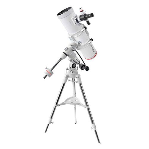 Telescop reflector Bresser Messier NT-130/650 4730657 imagine spy-shop.ro 2021